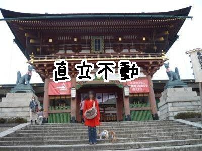 2008-03-18-21.jpg
