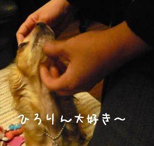2008-03-21-09.jpg