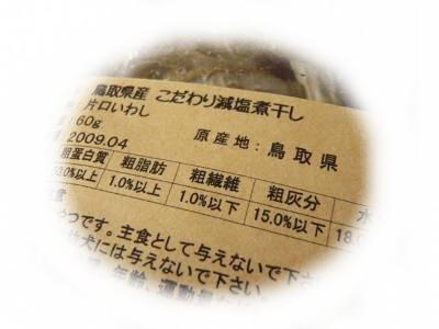 2008-06-09-06.jpg