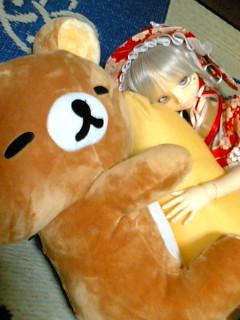 blog-05071101.jpg