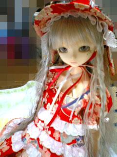 blog-05071701.jpg