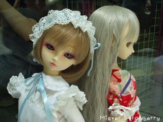 blog-05071802.jpg