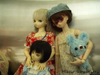 blog-05071803.jpg