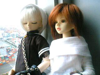 blog-05092402.jpg