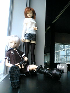 blog-05092405.jpg