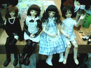 blog-05101001.jpg