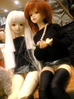 blog-05101003.jpg