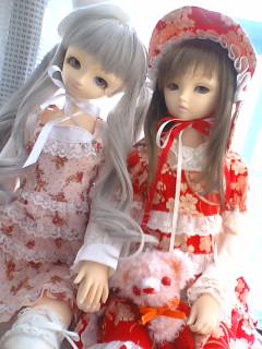 blog-05101101.jpg