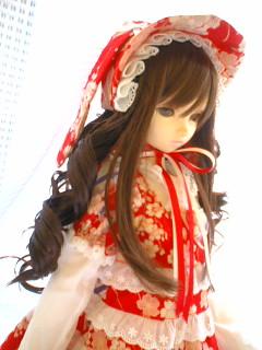 blog-05102202.jpg