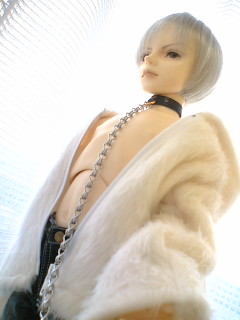 blog-05102203.jpg