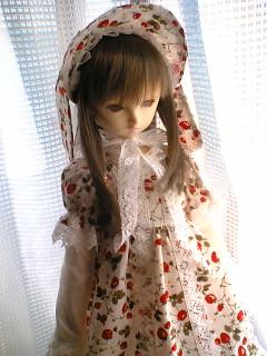blog-05110201.jpg