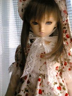blog-05110202.jpg