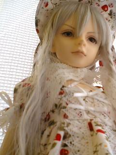 blog-05111101.jpg
