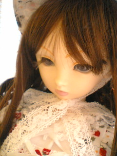 blog-05111801.jpg