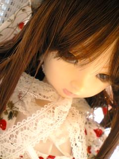 blog-05111802.jpg
