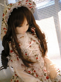 blog-05111803.jpg