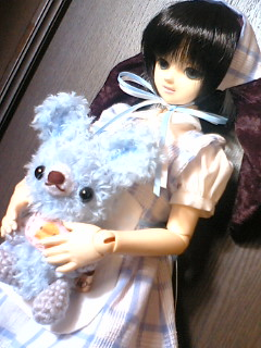 blog-05120101.jpg