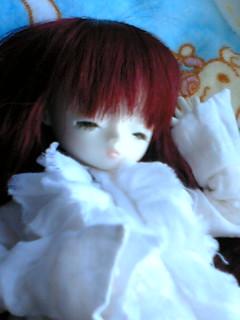 blog-05122601.jpg
