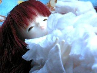 blog-05122602.jpg