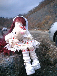 blog-06021801.jpg