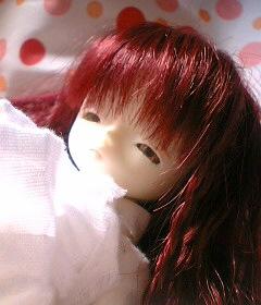 blog-06022201.jpg