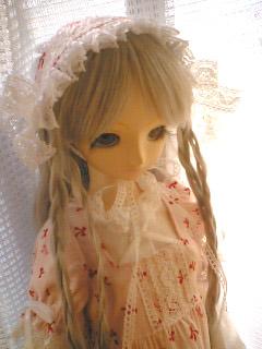 blog-06031401.jpg