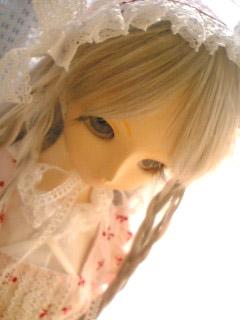 blog-06031402.jpg
