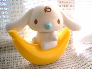blog-06032601.jpg