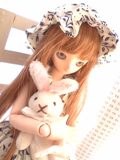 blog-06040103.jpg