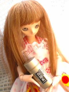 blog-06041103.jpg