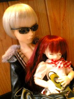 blog-06041401.jpg
