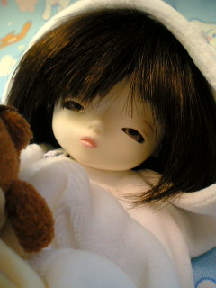 blog-06052201.jpg