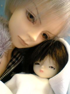 blog-06052202.jpg