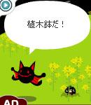 blog-06053102.jpg
