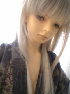 blog-06070303.jpg