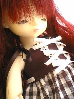 blog-06071001.jpg