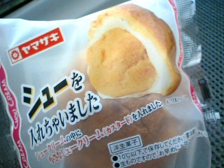 blog-06071101.jpg