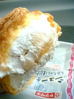 blog-06071103.jpg