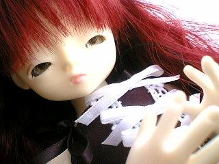 blog-06071301.jpg