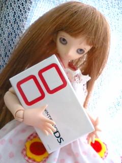 blog-06072401.jpg
