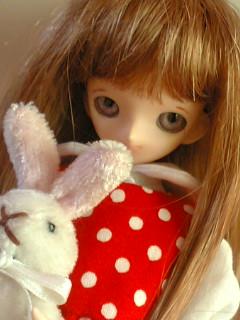 blog-06080801.jpg