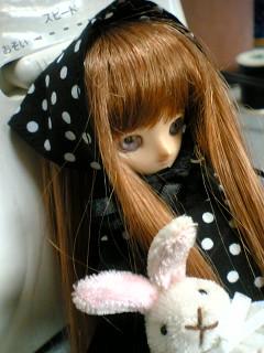 blog-06081401.jpg