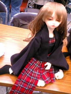 blog-06082703.jpg