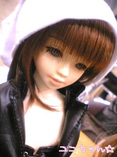 blog-06082706.jpg