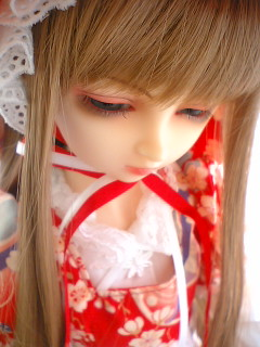blog-06082801.jpg