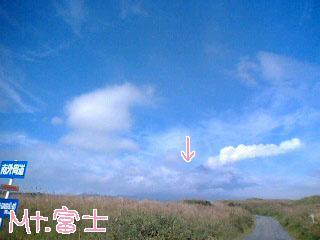 blog-06091701.jpg