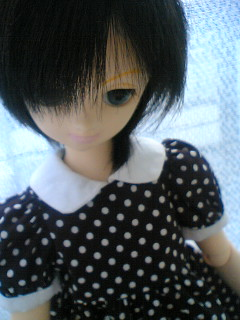 blog-06092502.jpg