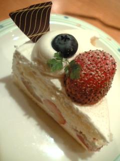 blog-06100701.jpg