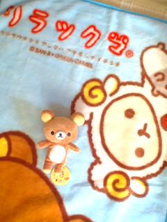 blog-06103101.jpg