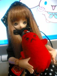 blog-06111703.jpg